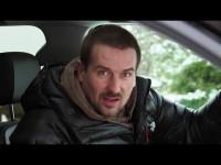 Видеообзор Chevrolet Tahoe на канале Наши тесты.