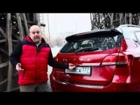 Haval H2 видео обзор на канале Авто Плюс