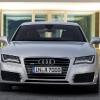 Фото Audi A7 Sportback