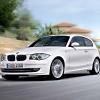 BMW 1 серии