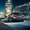 BMW 4 серии