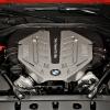 BMW 6 серии 2011