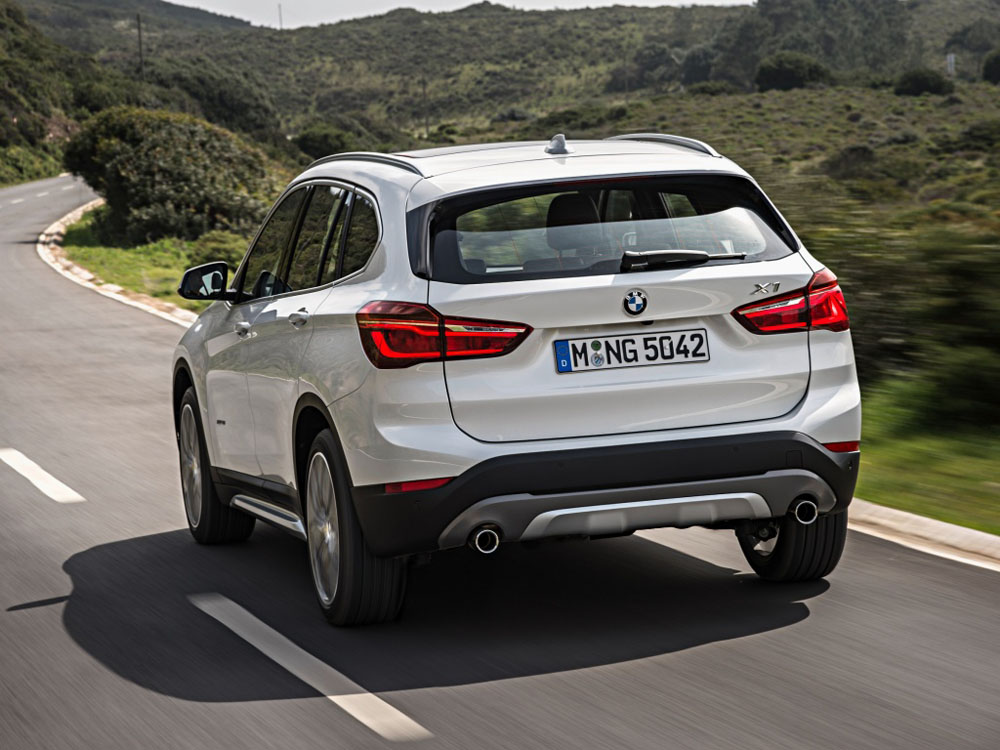 and latest news reviews daily bmw review ny ratings article autos controls