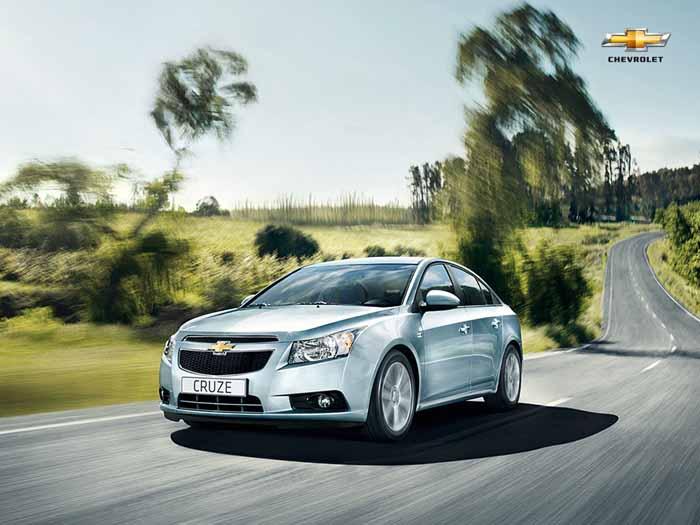 bán xe chevrolet cruze 1. 6 LS đời 2012 giá tốt nhất!