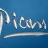 Citroen C4 Picasso