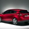 Ford Focus 3 hatchback 2011
