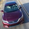 Хонда Аккорд 2013