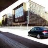 Хонда Цивик седан