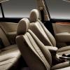Hyundai NF Sonata