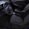 Hyundai Solaris хэтчбек