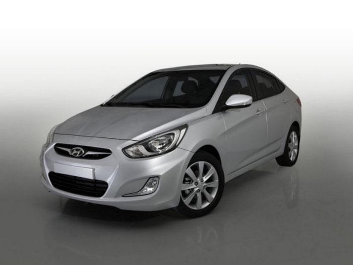 Купить, продать и обменять машину на Авто.ру.