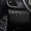 Hyundai Solaris 2014 - стеклоподъемники