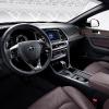 Hyundai Sonata руль
