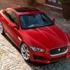 jaguar-xe-04