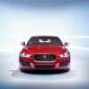 jaguar-xe-05