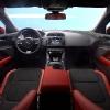jaguar-xe-16