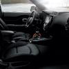 Kia Soul 2014 салон автомобиля