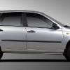 lada-kalina-hatchback1