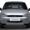 lada-kalina-hatchback3