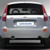 lada-kalina-hatchback4