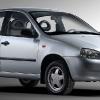 lada-kalina-hatchback5
