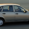 lada-kalina-hatchback6