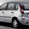 lada-kalina-hatchback7