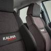 Lada Kalina Sport 2015