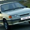 LADA Samara хэтчбек 5 дв (ВАЗ 2114