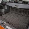 Lada Vesta SW Cross багажник