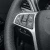 Лада Веста кнопки на руле