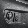 Lada Vesta кнопка багажника