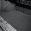 Lada Vesta багажник
