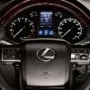 Lexus GX 2015