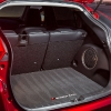 Mitsubishi Eclipse Cross багажник
