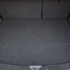 Mitsubishi Outlander 2015 багажник