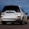 Mitsubishi Outlander XL