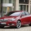 Opel Insignia Sedan