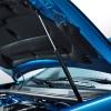 Renault Logan 2014 - мотор