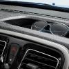 Renault Logan 2014 - подочечник