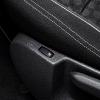 Renault Logan 2014 - обогрев сидений