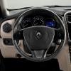 Renault Logan 2014 - руль