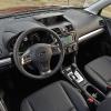 Subaru Forester 2013