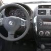 Сузуки SX4 седан