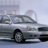 TagAZ Hyundai Sonata