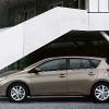 Фото Toyota Auris 2012