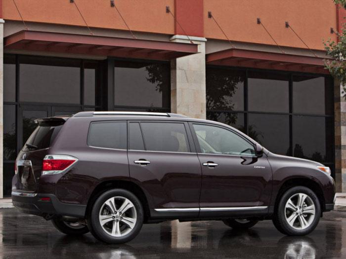 Test Av Hybrid Crossover 2015 Autos Post