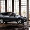 Фото Toyota RAV4