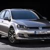 Volkswagen Golf 2013