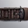 Volkswagen Teramont 7 мест